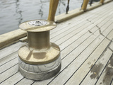 Boating Equipment