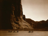 Landscapes (Library of Congress)