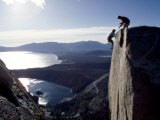 Climbing (SuperStock Photography)