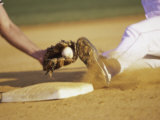Baseball (SuperStock Photography)