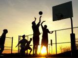 Sports (Associated Press)