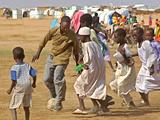 Africa (Associated Press)
