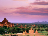 Asia Lonely Planet