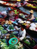Thai Culture