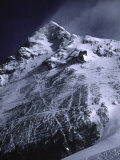 Landscapes (Serac Adventure Films)