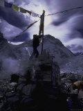 World Cultures (Serac Adventure Films)