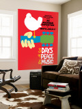 Live Nation Wall Murals