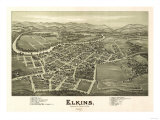 Elkins (WV)