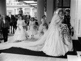Royal Family (Daily Mirror)