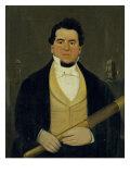William Matthew Prior