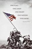 United States Marine Memorial
