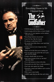 Godfather Movies