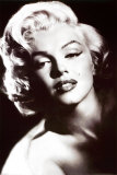 Marilyn Monroe (Vintage Photography)