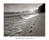Dennis Frates