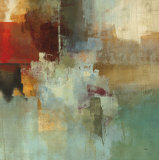 Abstract Art Sale