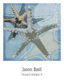 Jason Basil
