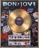 Jon Bon Jovi (Music)