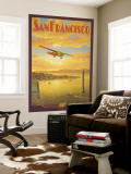 California (Wall Murals)