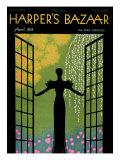 Harper`s Bazaar
