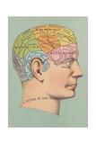 Other Pseudosciences