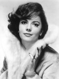 Natalie Wood Everett Collection
