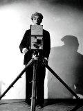 Cameraman, The (1928)