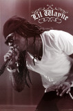 Rap & Hip Hop Artists