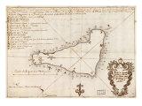 Maps of Polynesia