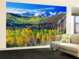 Colorado (Wall Murals)