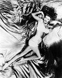 Rita Hayworth (Pin-Up)