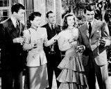 Philadelphia Story (1940)