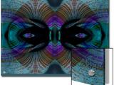 Digital Collage (Trigger Images)