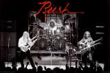 Rush (Music)