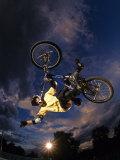 BMX (PCN Photography)