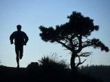 Running (PCN Photography)