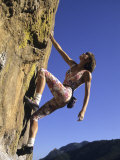 Climbing (PCN Photography)