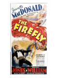 Firefly, The (1937)