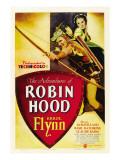 Errol Flynn (Films)