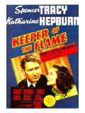Katherine Hepburn Everett Collection