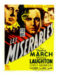 Charles Laughton (Films)