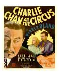 Charlie Chan Movies