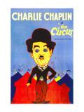 Circus (1928)