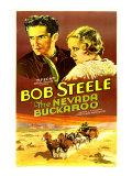 Bob Steele