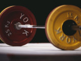 Weightlifting (PCN Photography)