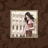 Itallian Fashion