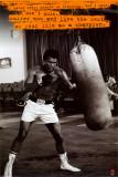 Boxing Motivational