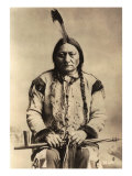 Native American Historical Figures
