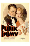 Public Enemy, The (1931)