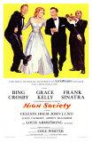 Bing Crosby (Films)