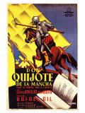Spanish Film